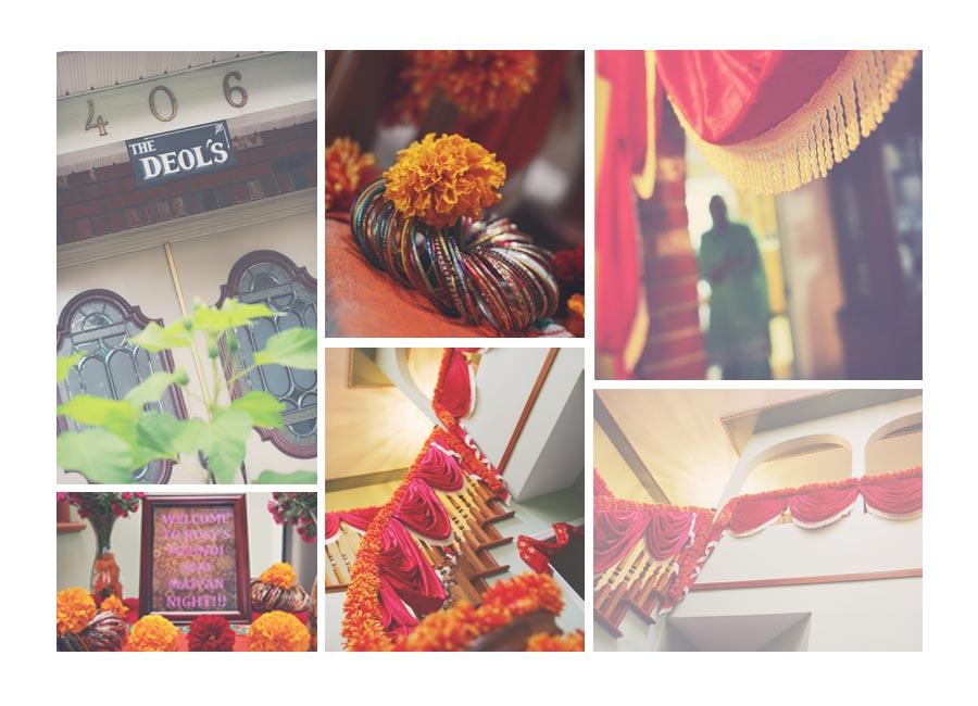 Mehndi Ceremony Clipart : Mehndi ceremony sweet earth photographics